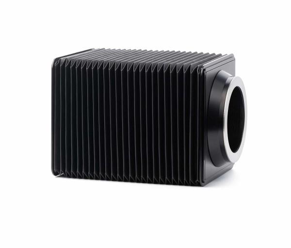 Bellow 6x9 standard, 24cm, (f= 150-240), DSLR