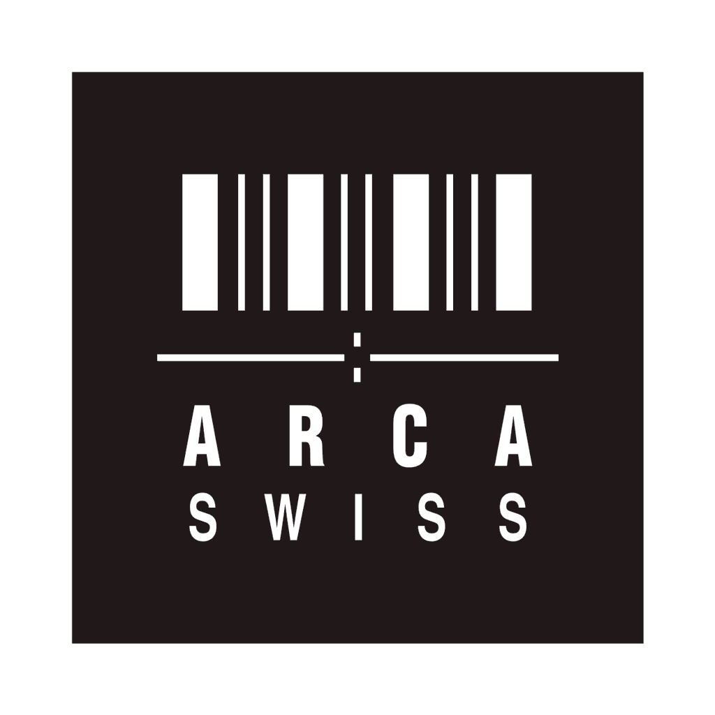 ARCA-SWISS