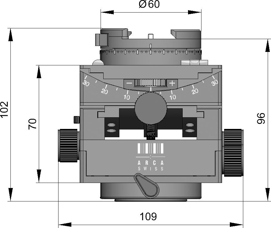 8501005-Cube-monoballFix_1000g