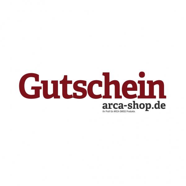 arca_Gutschein_web.jpg