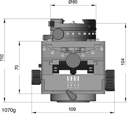 8501305-cube-gp-monoballfix_dimensions