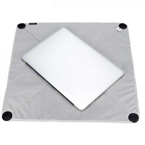 Tenba Protective Wrap 20-Zoll - Black