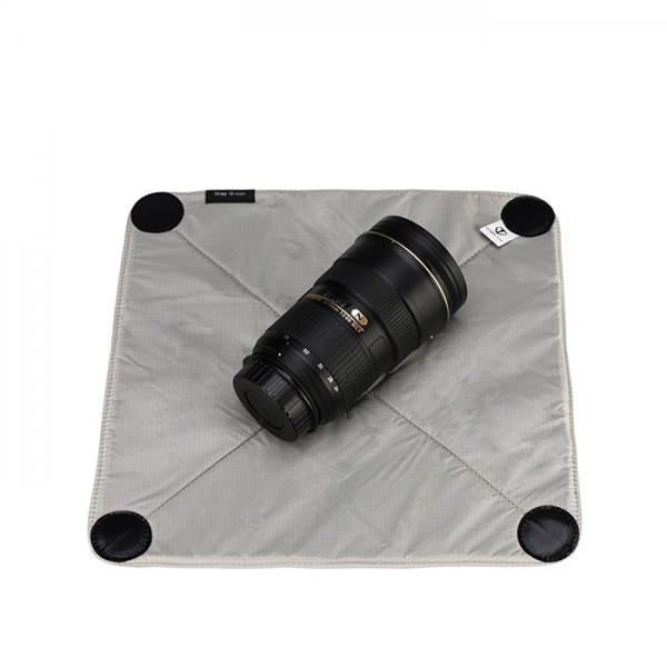 Tenba Protective Wrap 12-Zoll - Black