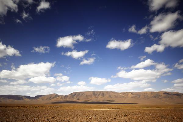 Landschaftsfotografie - Sommer | Workshop