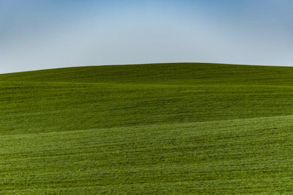 Landschaftsfotografie - Frühjahr | Workshop