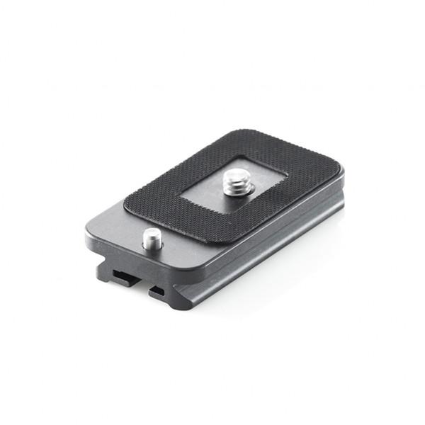 Kamera Platte MonoballFix Pentax 645D, 67, 67II