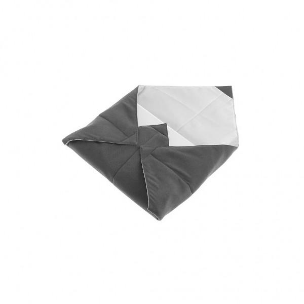 Tenba Messenger Wrap 22-Zoll - platinum