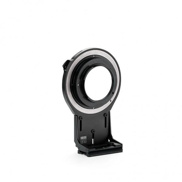 rotaFoot Adapter für Universalis Sony E