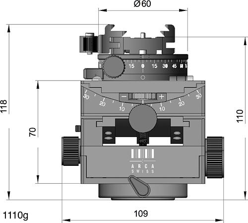 8501300-cube-gp-fliplock_dimensions