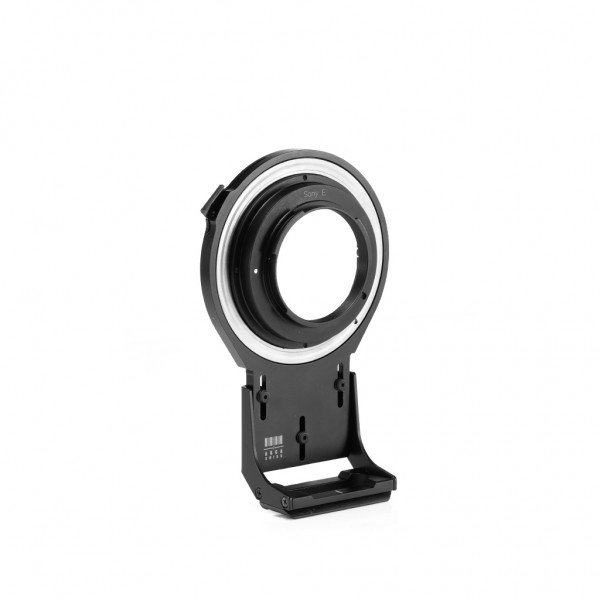 rotaFoot Adapter Sony E