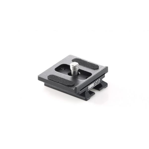 Kameraplatte MonoballFix Variokit Compact